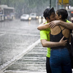 The 7 Secrets of Real Lasting Love