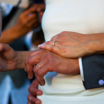 How to Save Your Mid-Life Marriage: Learn the 5 Stages of Relationships and Heal Old Wounds