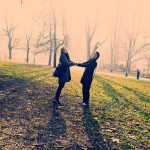 Love 4.0: Five Surprising Discoveries About Love That Can Save Your Relationship
