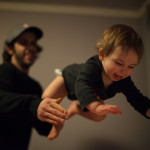 Sex, Love, and Children: How Fatherhood Changed My Life