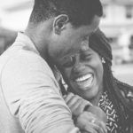 What Every Woman Needs to Know About Men