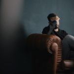 Why Does Stress Cause More Depression in Men Than in Women?