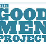 For the First Time a Participatory Media Company Addresses The Changing Roles of Men in the 21st Century
